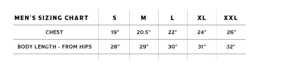 NextLevel_6210_CVC_SizingChart-01.png