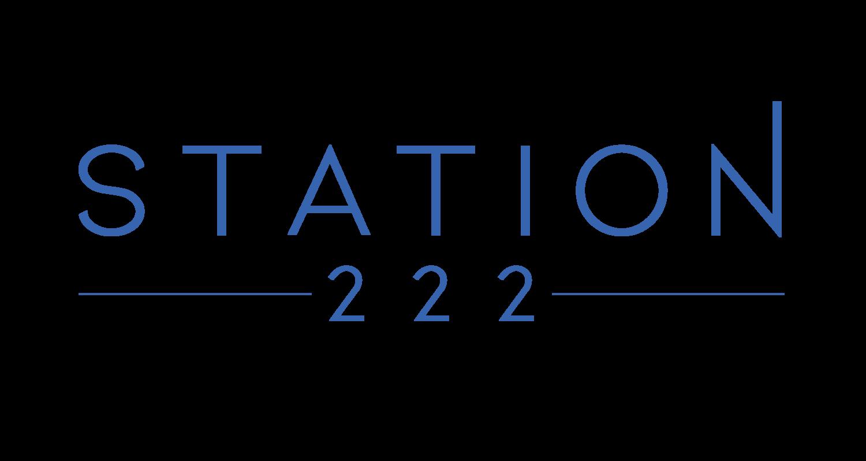 Station 222 Restaurant