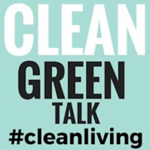 Sophia-Ruan-Gushee-on-Clean-Green-EMFs-as-a-new-type-of-air-pollution (1).jpg