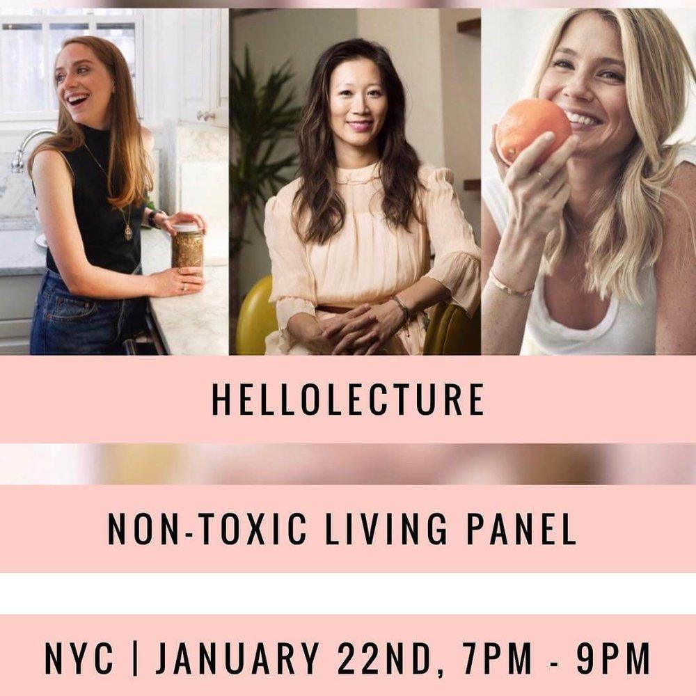 Sophia-Ruan-Gushee-HelloWellness-Nontoxic-Living-Panel-2.jpg