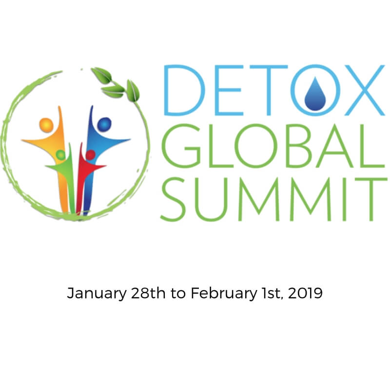 Detox-Global-Summit-Sophia-Ruan-Gushee-EMF-Detox-Mercola (1).jpg