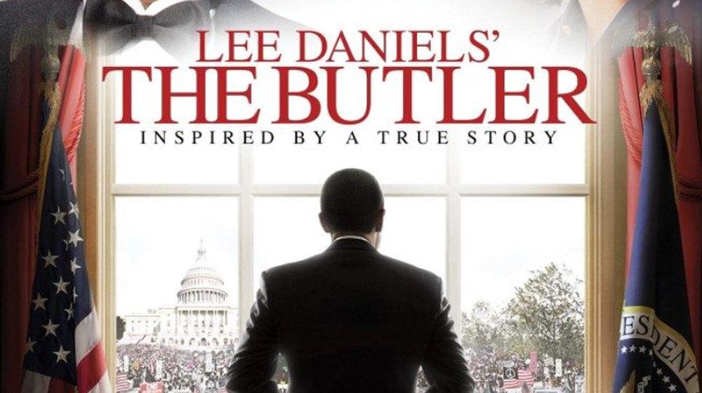The Butler a.jpg