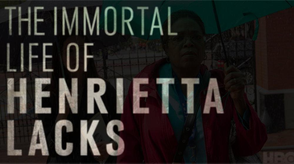 Immortal life of henrietta lacksa a.jpg