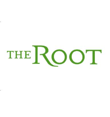 the root.jpg