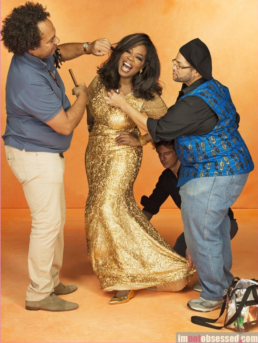 oprah-winfrey-jan-2014-magazine-2.jpg