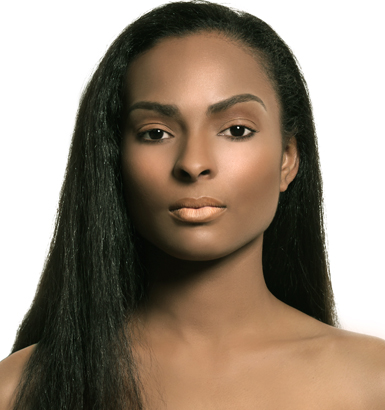 Celebrity MakeUp Artist - Derrick Rutledge - Oprah's MakeUp Artist - PYP Master Classes In Make-Up - Natural MakeUp Model D.jpg
