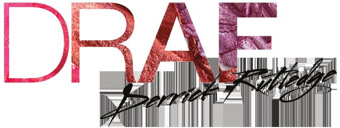 draf - Derrick Rutledge About Face.png