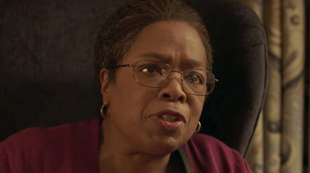 Derrick Rutledge Transforms Oprah for the film-The immortal Life of Henrietta Lacks.jpg