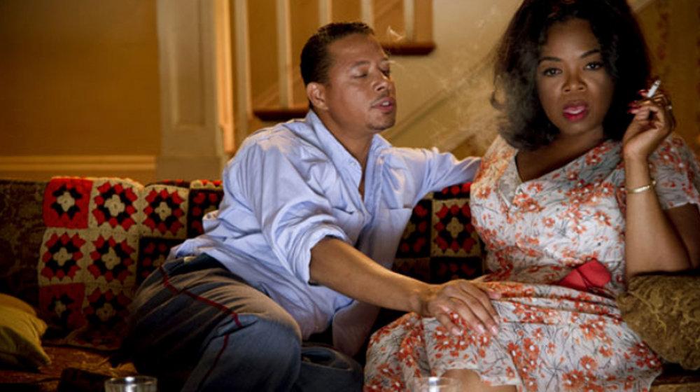 Oprah Winfrey-The Butler-Celebrity-Make-Up Artist-Derrick Rutledge-Oprahs MakeUp.jpg