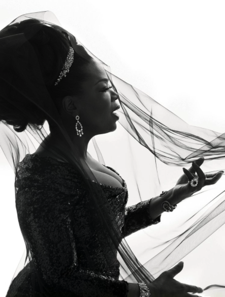 Professional-Celebrity MakeUp Artist-Derrick Rutledge-MakeUp-for Oprah-British Vogue Cover Shoot.png