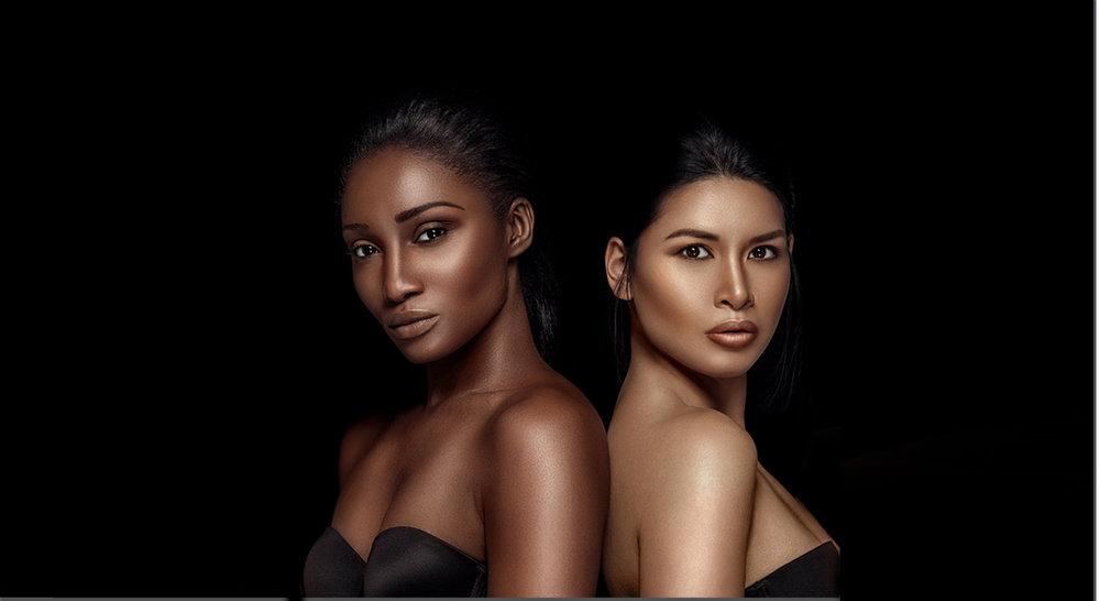 DRAF - Celebrity Make Up Artist Derrick Rutledge Master Classes In Make-Up.jpg