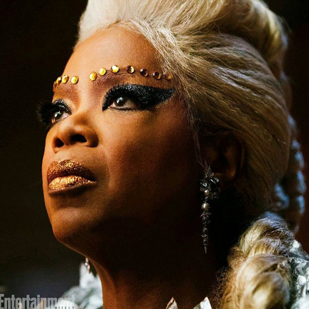 a wrinkle in time image entertainment tonight.jpg