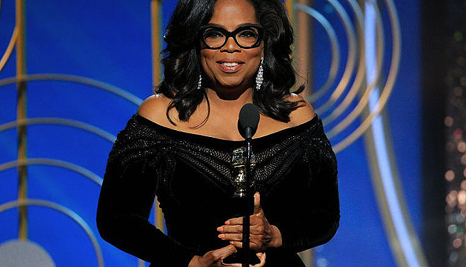 Oprah Winfrey - Make Up by - Derrick Rutledge.jpg