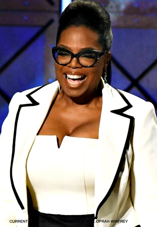 Derrick Rutledge Celebrity MAke Up Artist to Media Mogul Oprah Winfrey.jpg