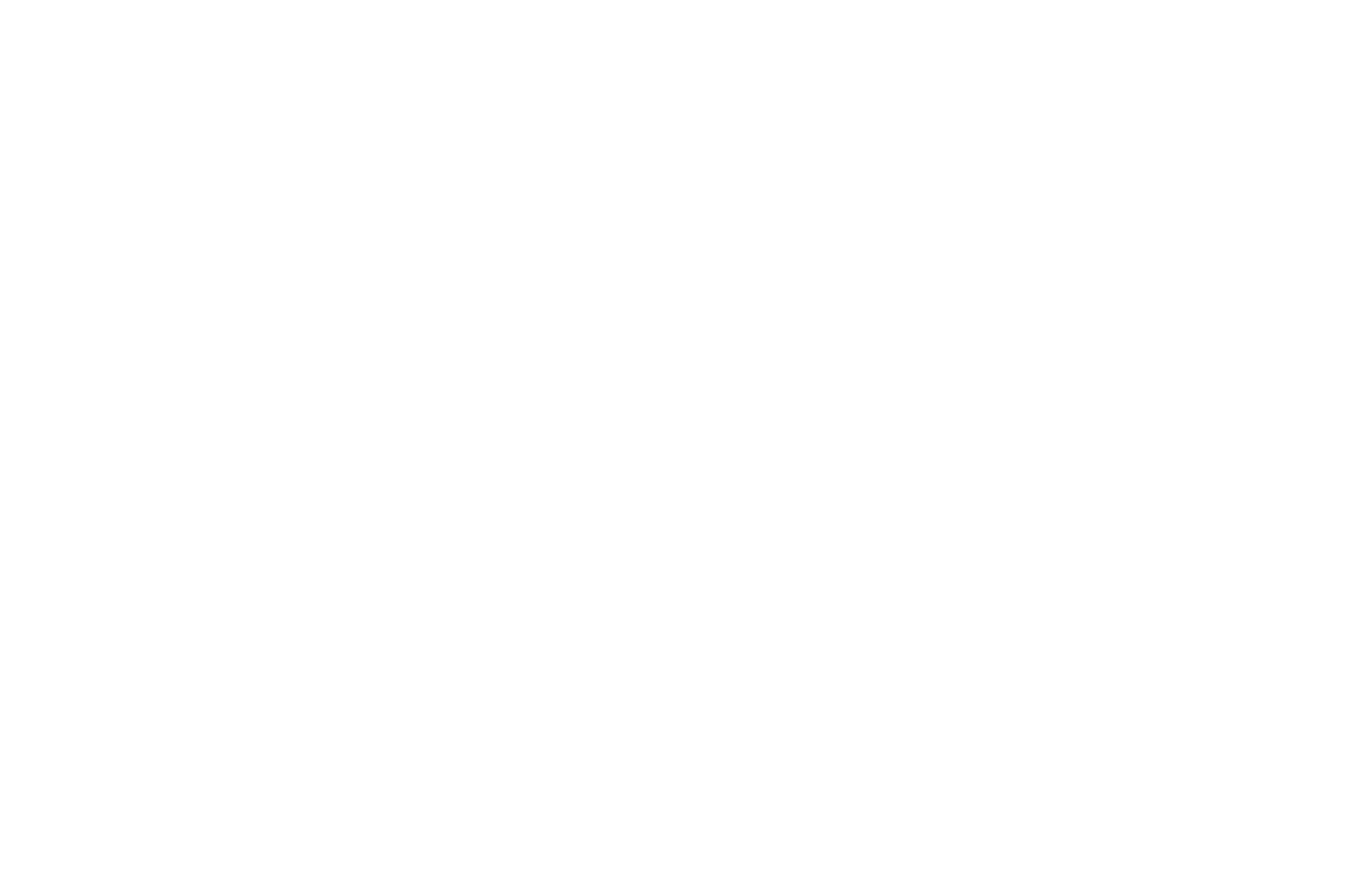 Sin City Church