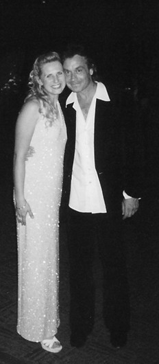 [115].Jim Lauderdale.jpg