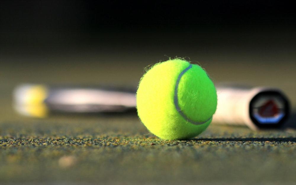 awesome-tennis-wallpaper-44869-46012-hd-wallpapers.jpg