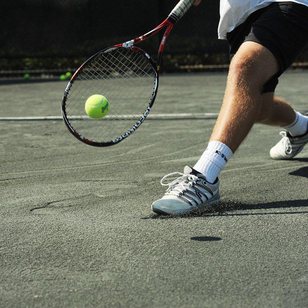 har-tru-green-clay-tennis-court-surface_1024x1024.jpg