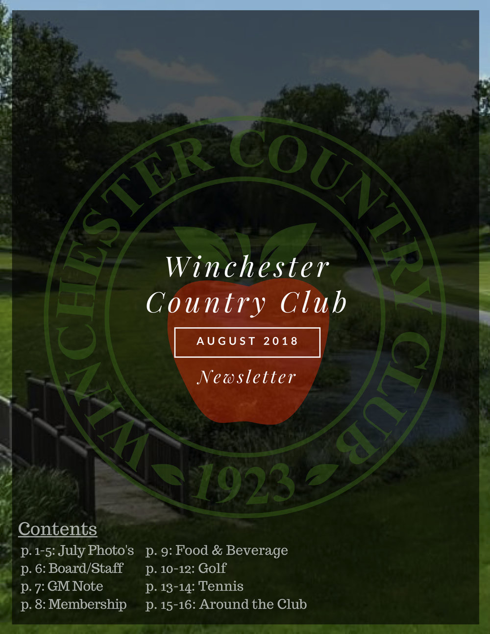 WCC+Newsletter+-+August+_1_.compressed (dragged).jpg