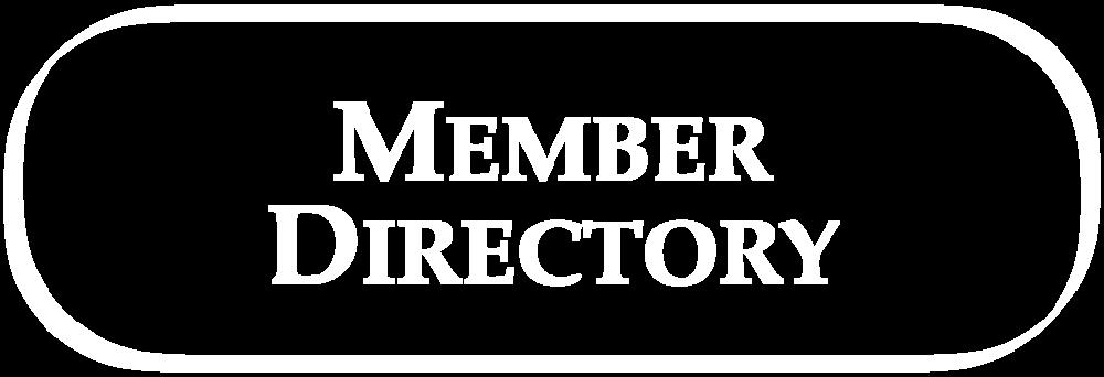 Member Header.004.png