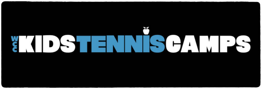 Tennis Camp icon.001.png