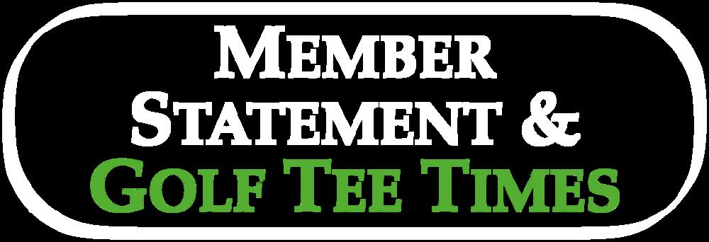 Member Header.016.png