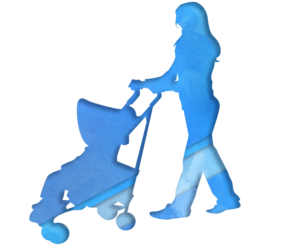 mom_and_Stroller.png