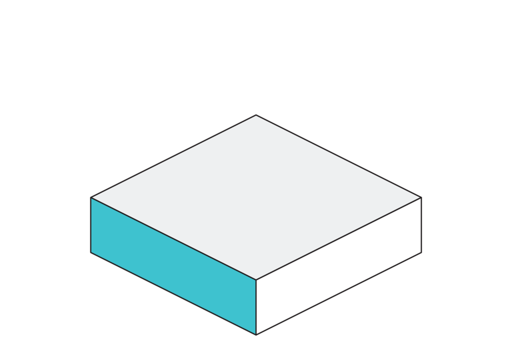 Seventh-Level-Assets_Pyramid-1.png