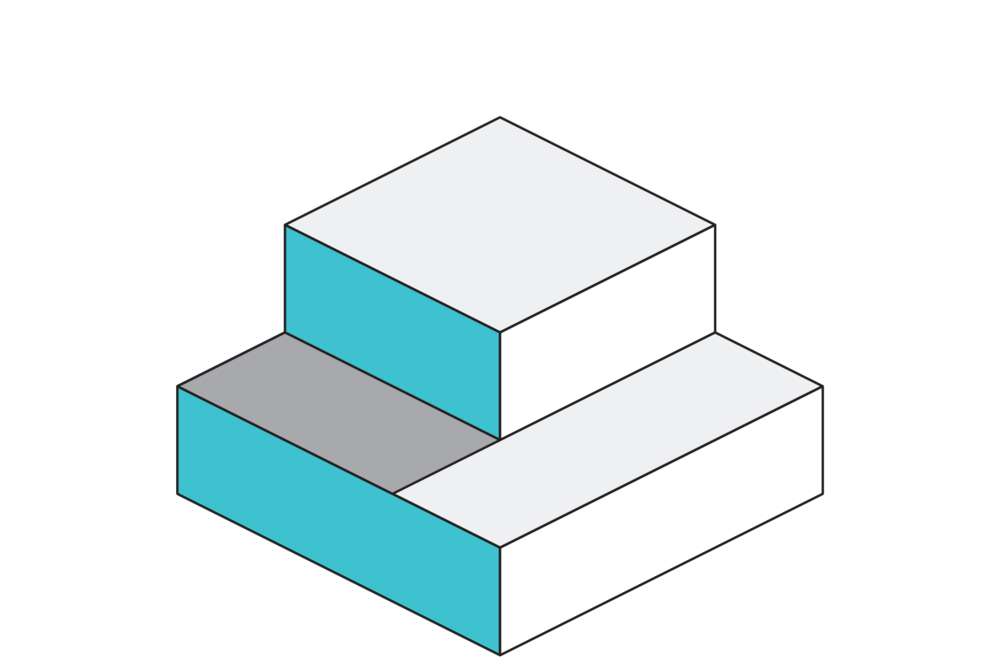 Seventh-Level-Assets_Pyramid-2.png