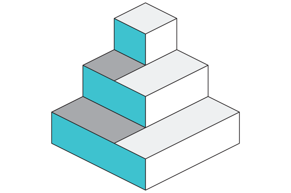 Seventh-Level-Assets_Pyramid-3.png