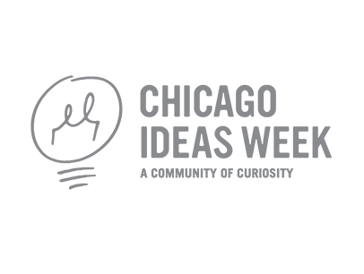 book-talk_featured-logos_chicago-ideas.png
