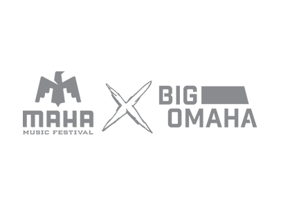 book-talk_featured-logos_big-omaha.png