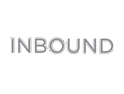 book-talk_featured-logos_inbound.png