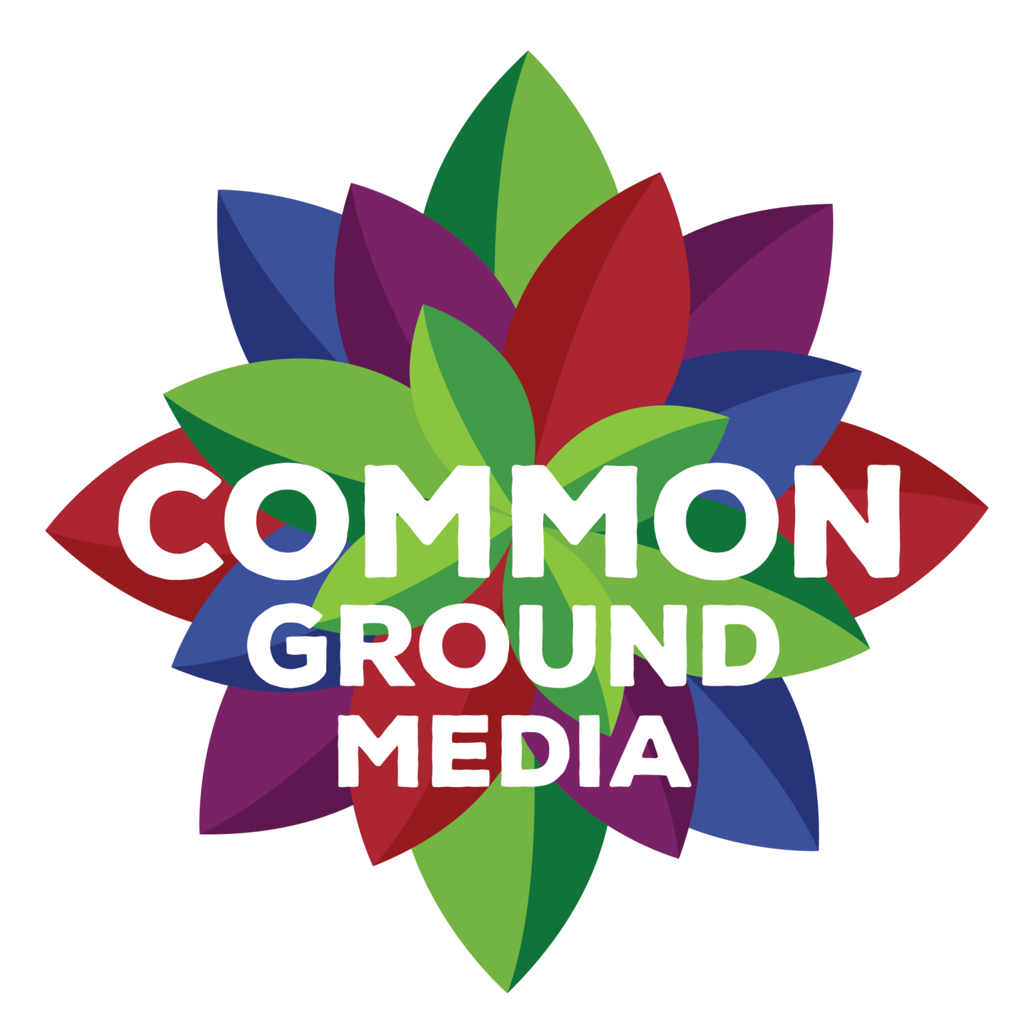 Common Ground Media