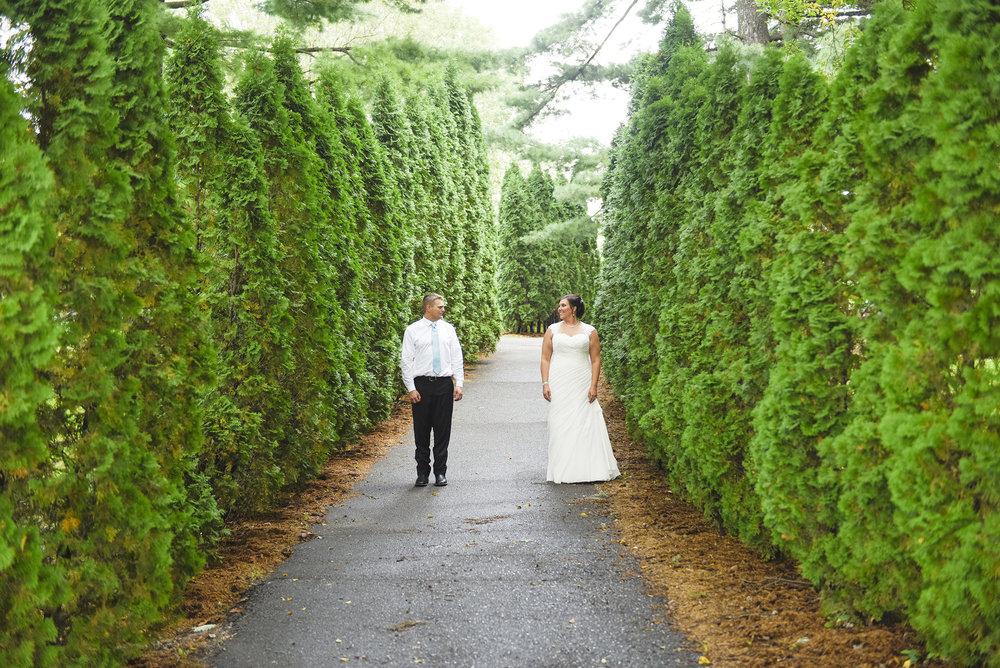 wedding0019.jpg