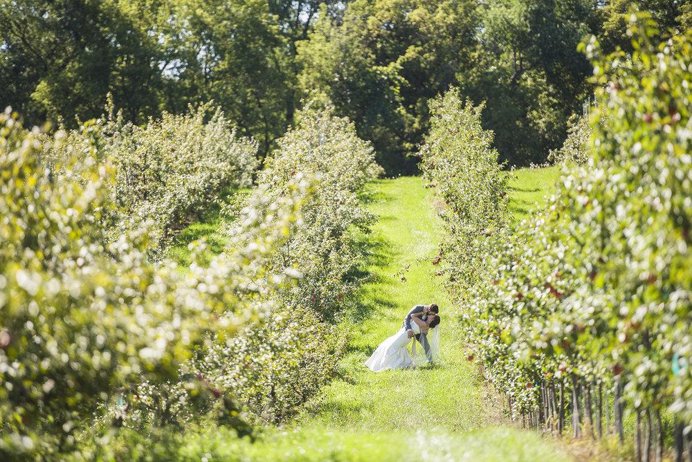 wedding0022.jpg