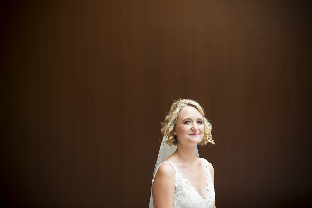 wedding0024.jpg