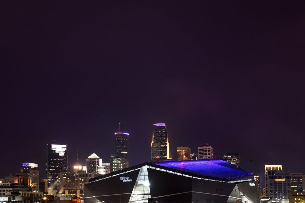 purple01.jpg