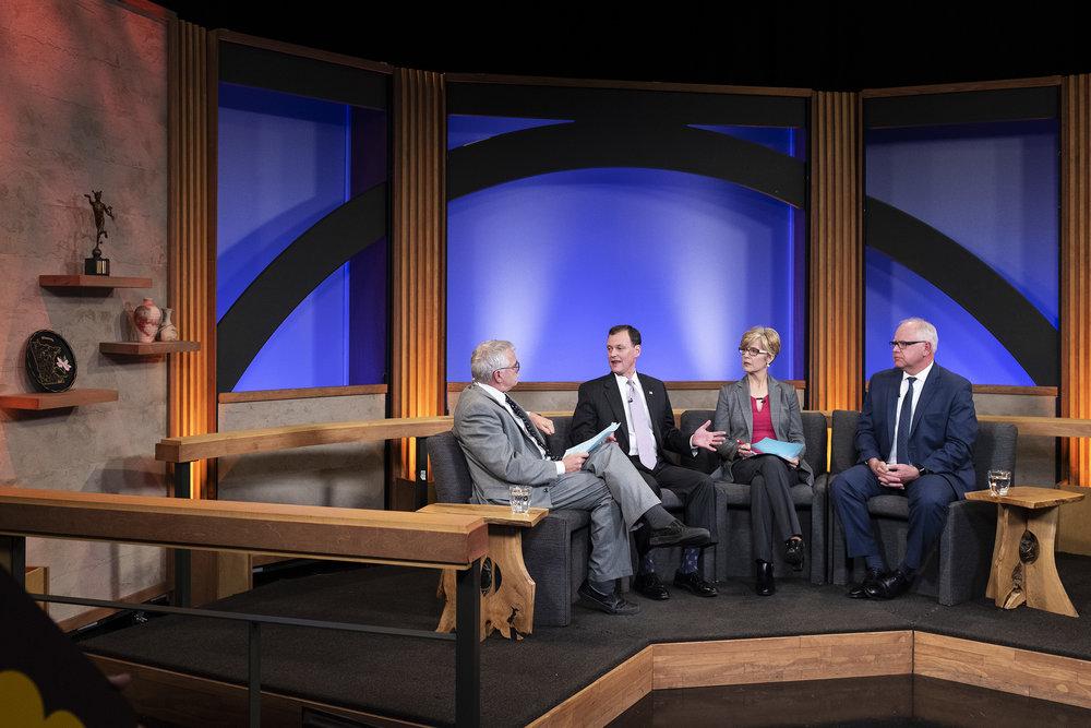 Debate7.jpg