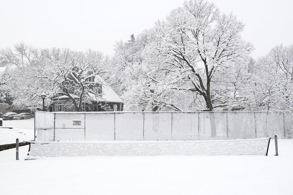snow03.jpg