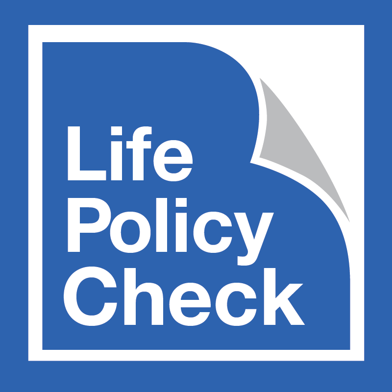 Life Policy Check