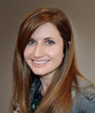 Shelley Skinner  Arlington, VA