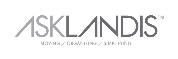Life-Policy-Check-Customer-Logos-AskLandis.png