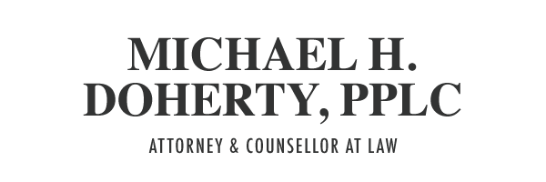 Life-Policy-Check-Customer-Logos-Doherty.png