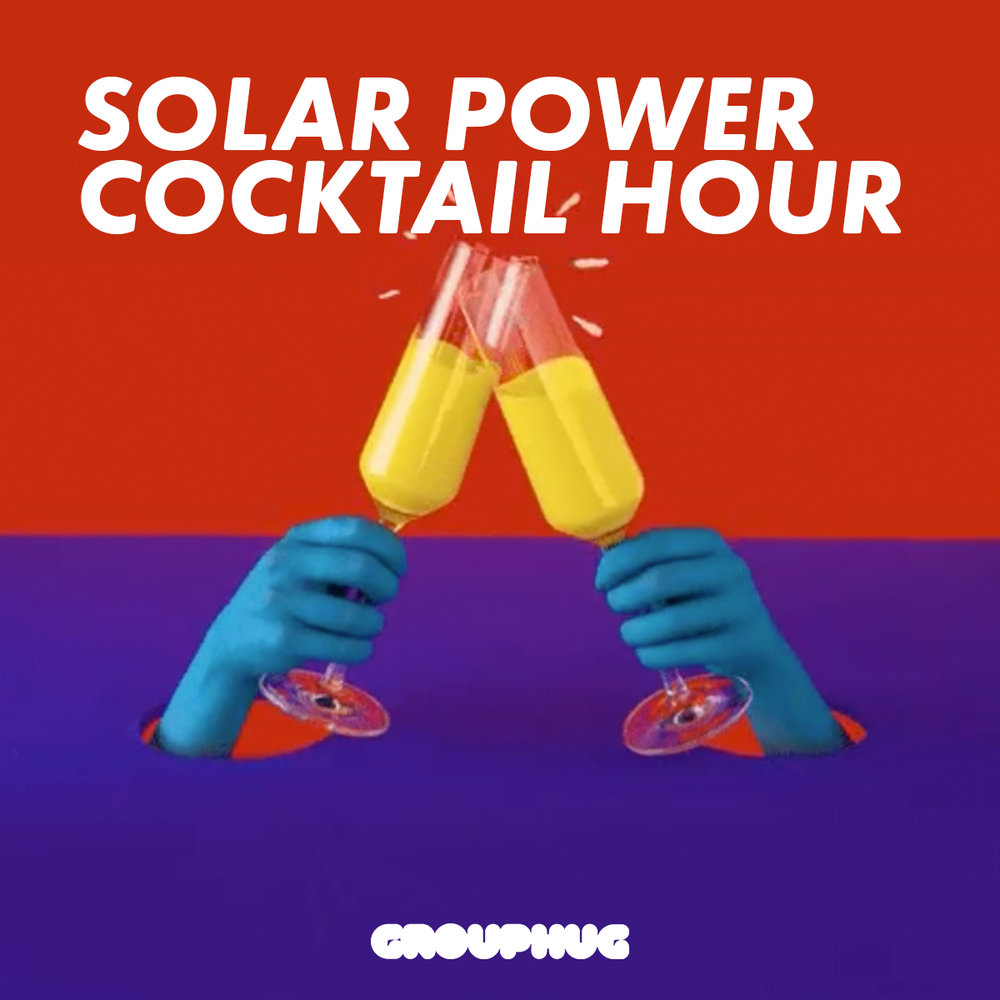 SolarPowerCocktailHour.jpg