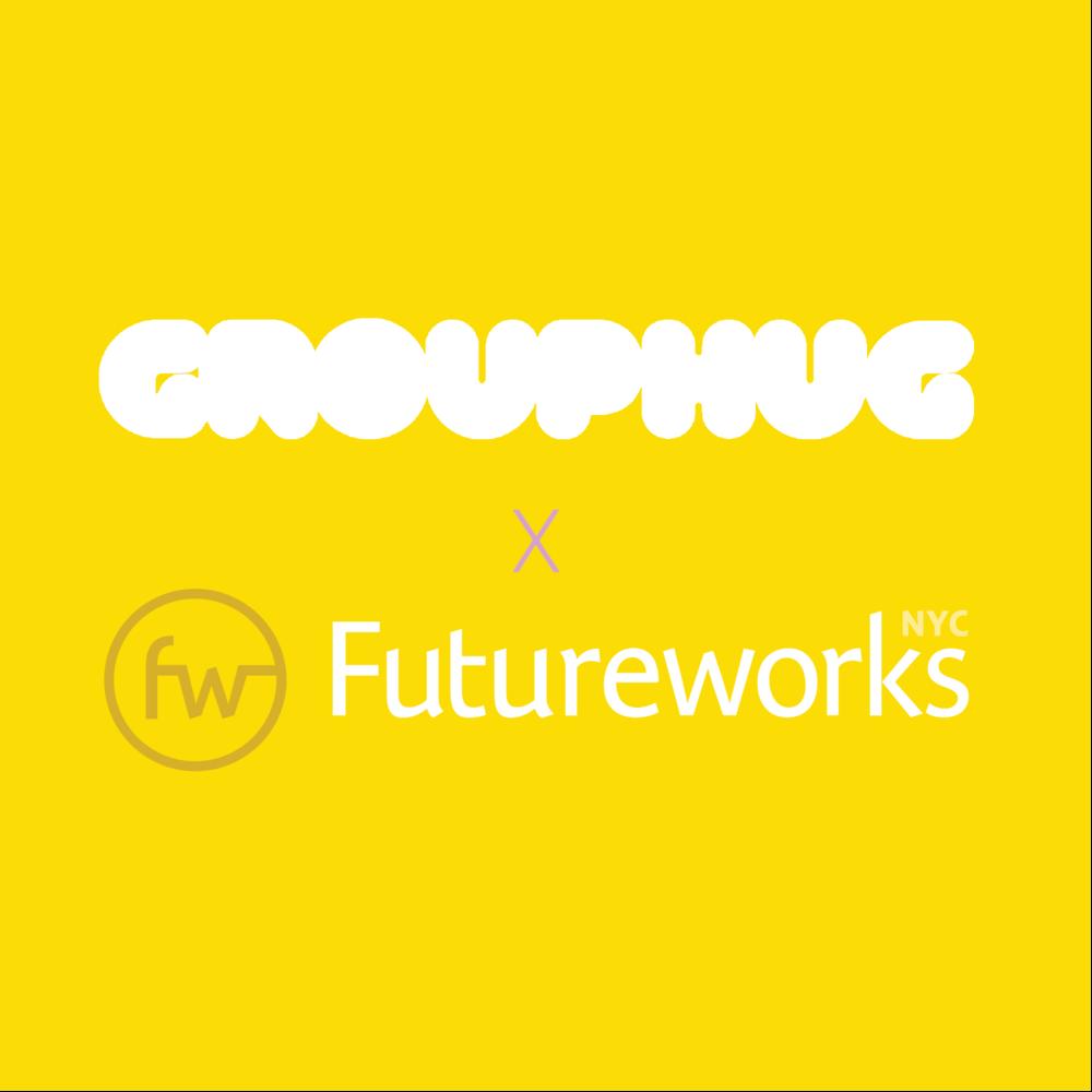 FuturworksAnnouncement-01.png