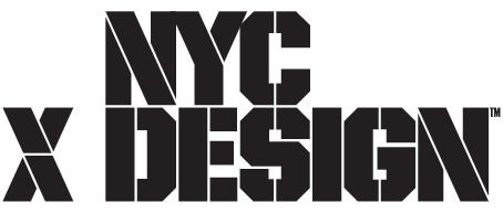 NYCXDESIGN-LOGO-01-1.jpg