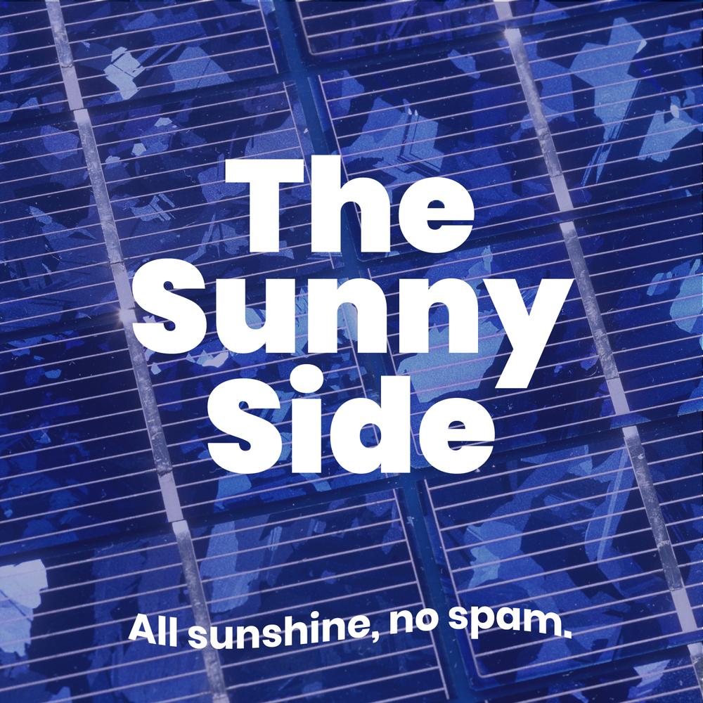 SunnySide-02.png