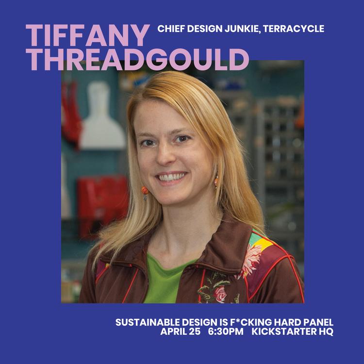 Tiffany-social-05.png