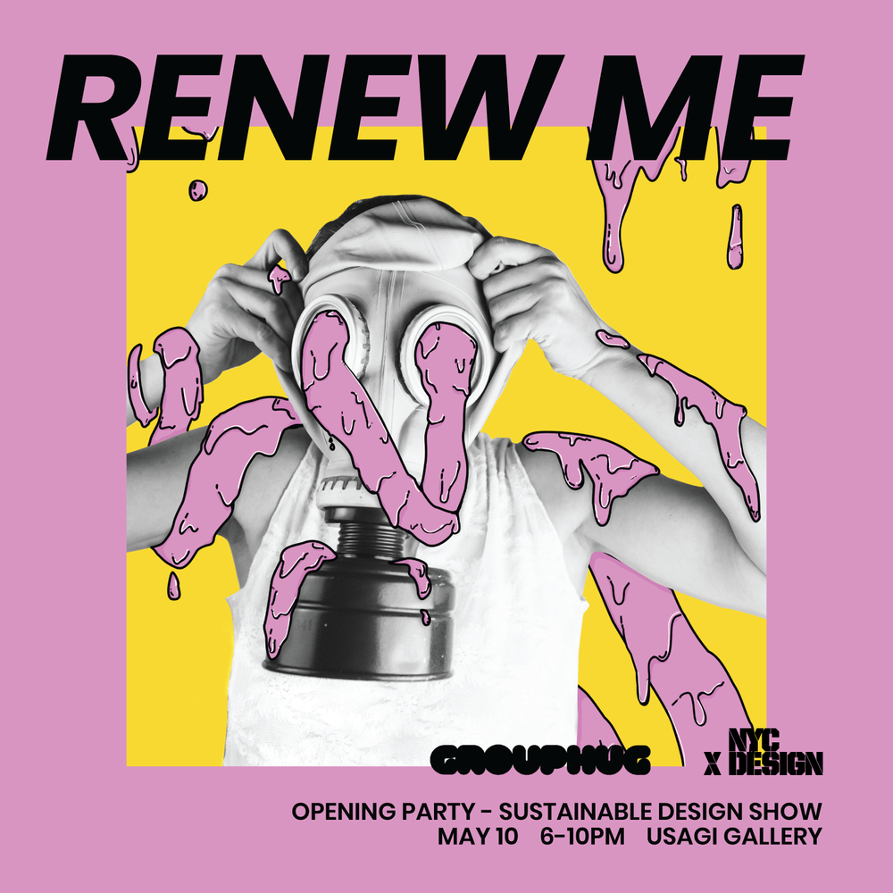 RenewMe_Party-01.png